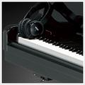 サイレントピアノ™ SGタイプ