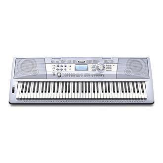 dgx 202 portable grand portable keyboards pianos keyboards musical instruments. Black Bedroom Furniture Sets. Home Design Ideas