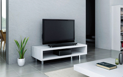 YSP-2200テレビ前設置部屋イメージ画像