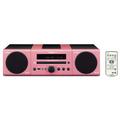 MCR-040PI:Pink