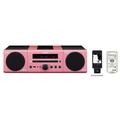 MCR-140PI:pink
