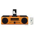 MCR-140OR:orange