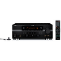 7.2-Channel Digital Home Theater Receiver