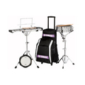 Student Percussion Kit