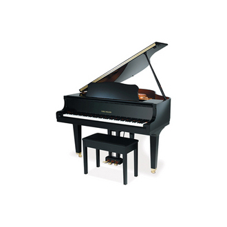 CableNelsonGrandPianos
