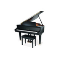 Cable-Nelson Grand Pianos