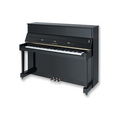 Cable-Nelson Upright Pianos