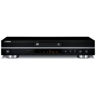 DVDS1800
