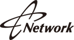 NetWork