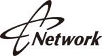 NetWork(ネットワーク)