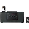 TSX-140:(B)ブラック *製品にiPhoneは含まれません