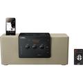 TSX-140:(H)グレー *製品にiPhoneは含まれません