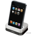 iPod Dock with iPod Touch (iPod Touch not included)