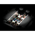 R-S700 Heat Sink