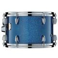 Blue Sparkle: