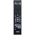 BD-A1000 Remote Control Unit