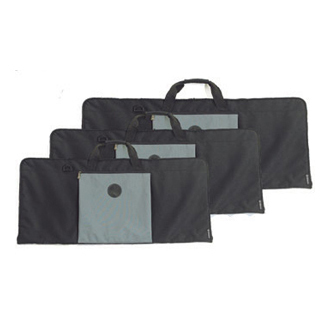 YBA761ArtisteSeriesKeyboardBags