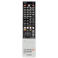 RX-V867 Remote
