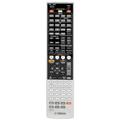 RX-V867 Remote