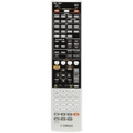 RX-V667 Remote