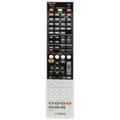 RX-V667 Remote