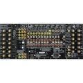 RX-Z11 Rear Panel