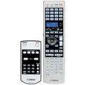 RX-Z7 Remotes