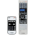 RX-V3900 Remotes