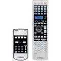 RX-V3900 Remotes