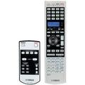 RX-V1900 Remotes