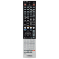 RX-V2065 Remote