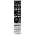 RX-V2065 Remote