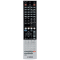 RX-V1065 Remote