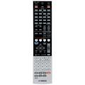RX-V1065 Remote