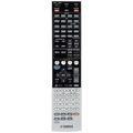 HTR-6280 Remote