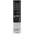 HTR-6280 Remote