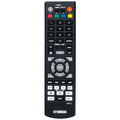 BD-S667 Remote