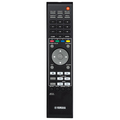 BD-S1065 Remote