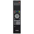 BD-S1065 Remote