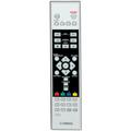 BD-S2900 Remote