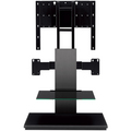 YTS-F500 Integrated TV / Soundbar Pedestal