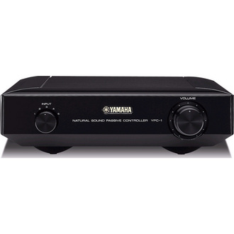 products audio visual receivers amps