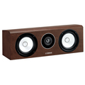 NS-C700 Brown:Brown