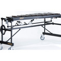 Marimba Miking System Front View 2