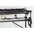 Marimba Miking System