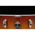 BSM-1450 Shallow 1.8mm Snare Bed