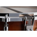 BSM-1450 Snare Closeup