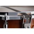 BSM-1450 Snare Closeup