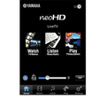 neoHD App