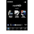 neoHD App